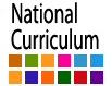 national-curriculum