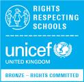 Unicef-Bronze-logo