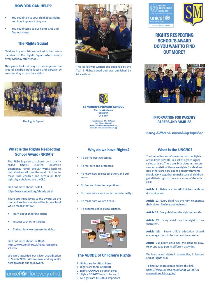 leaflet thumbnail
